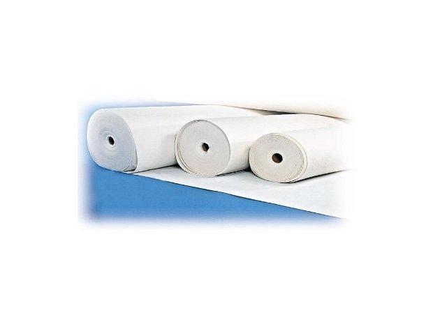 Liner 85/100ème - matériels utilisés