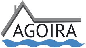 Agoira